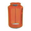Sea to Summit Ultra-Sil View - Para tener el equipaje ordenado - 4l naranja